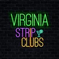 Virginia Nightlife