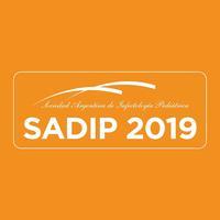 SADIP 2019