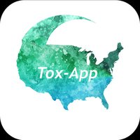 Tox-App
