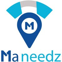Maneedz - مانيدز