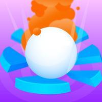!Fall Ball