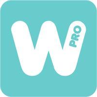 Wiveo Pro