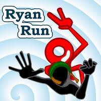 RyanRun