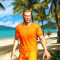 Prison Escape - Survival Island