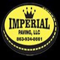 Imperial Paving Quote App