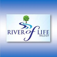 River of Life Church -Raleigh
