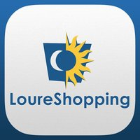 LoureShopping