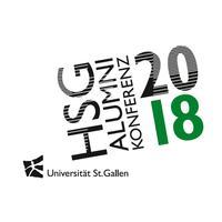 HSG Alumni Konferenz