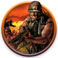 War of kings - Fight of Honour