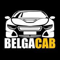 BELGA CAB