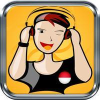 A+ Radio Indonesia - Indonesian Radios