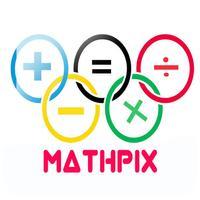 App Guide for Mathpix