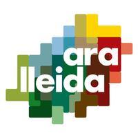 Ara Lleida 365