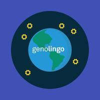 Genolingo