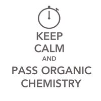 1 Minute Chemistry Organic Functional Groups Free