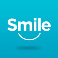 Smile by Plaque HD