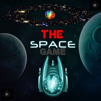 Ethio Apps The Space Game