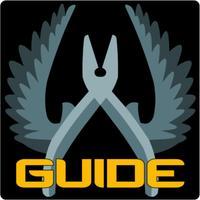 Pro Guide for CS:GO