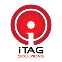 iTAG Solutions