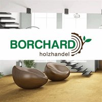 Borchard-App