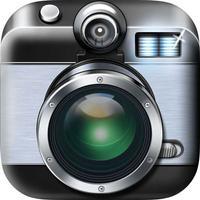 Fisheye - Film and LOMO Lens