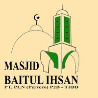 Masjid Baitul Ihsan