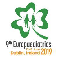 Europaediatrics 2019