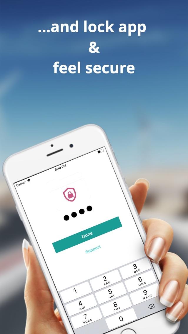 Ppv Hide Lock Photo Album App For Iphone Free Download Ppv Hide Lock Photo Album For Iphone At Apppure