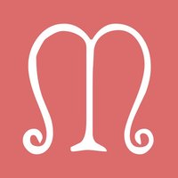 Monogram Background Maker