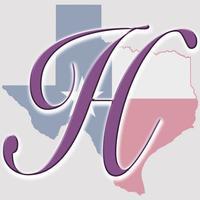 City of Hallsville Texas