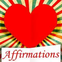 Love Affirmations - Romance