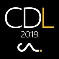 CDL Líderes