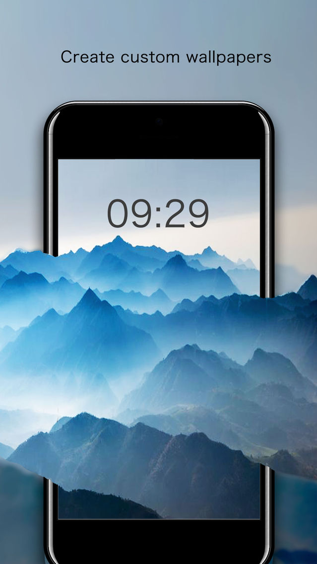X.Wallpaper Live Wallpapers App for