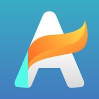 Alur - Rest HTTP Client