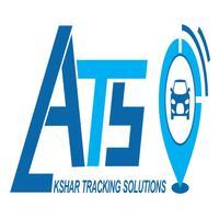 ATS - Akshar Tracking Solution