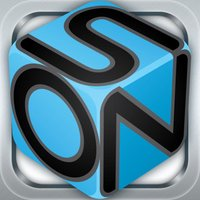 SON: Salons online