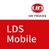 LDS Mobile