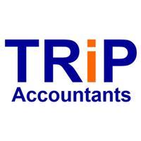 TRIP Pty Ltd