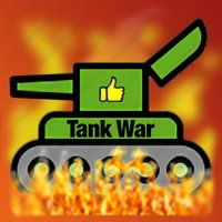 TankWar:Who's Smarter