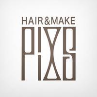 砺波市の美容院HAIR&MAKE Pi-s 公式アプリ