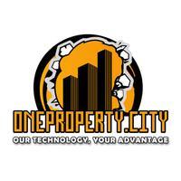 OneProperty