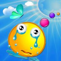 Ball Ball Bomb