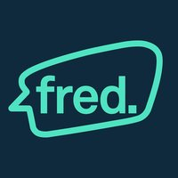 FRED. Friends of Mr Ed