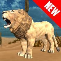 Call of Wild Lions IGI Survival Land Missions