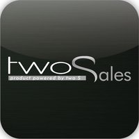 two Sales