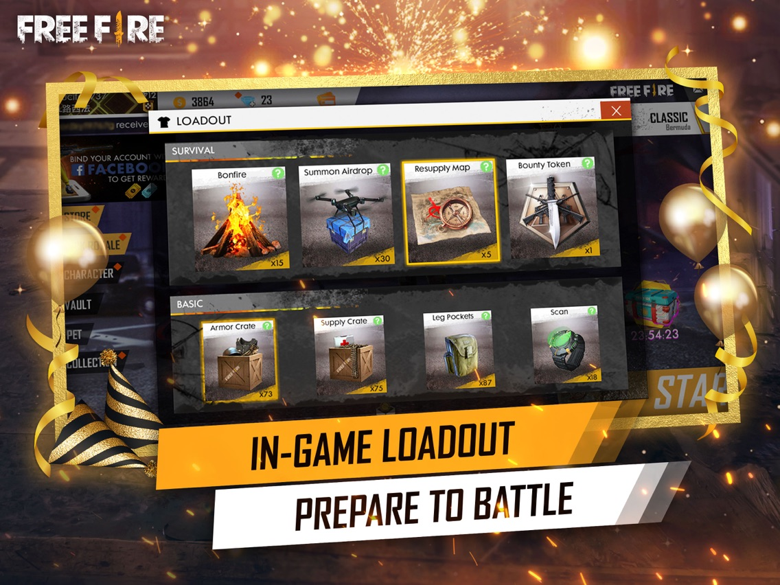Free Fire Hack Diamonds Iphone No Human Verify - Ffd Ngame