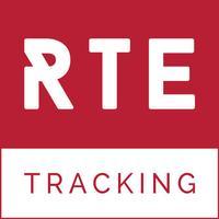 RTE Tracking