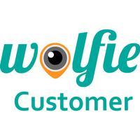 Wolfie Customer