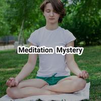 Meditation Mystery