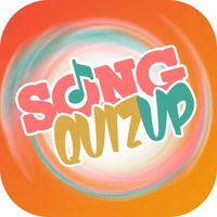 Song Quiz-Up